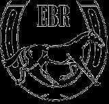 Ebberup Rideklub